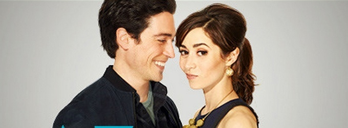 NBC Announces Fall Premiere Dates for Cristin Milioti's A TO Z & More!