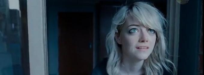 VIDEO: Emma Stone, Michael Keaton in First Trailer for BIRDLAND