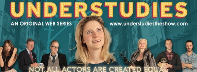 BWW TV Exclusive: Watch First Three Episodes of New Webseries- UNDERSTUDIES!