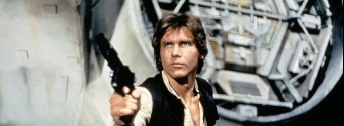 BREAKING: Harrison Ford Injured on STAR WARS Set; Taken to Hospital