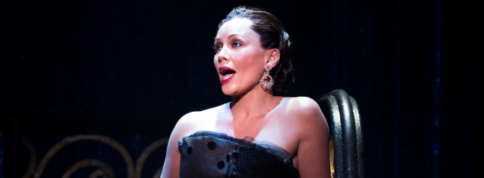 Breaking News: Vanessa Williams, Julian Ovenden and More to Lead New York Philharmonic's SHOW BOAT This November!