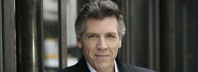 BWW Exclusive Interview, Part 1: Thomas Hampson Talks of Song - and Bernstein