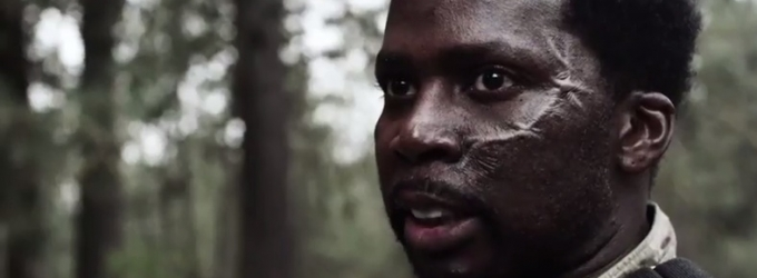 VIDEO: First Look - Trailer for Syfy's New Series Z NATION, Coming This Fall