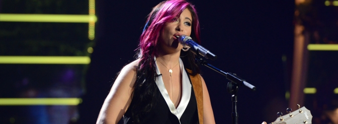 AMERICAN IDOL Recap: IDOL Cuts to 3 with Hometown Visits on the Line