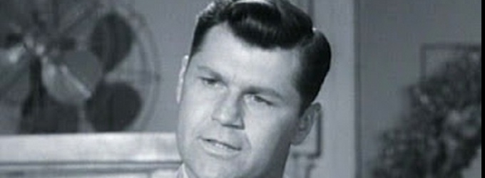 MCHALE'S NAVY Actor Bob Francis Hastings Dies at Age 89