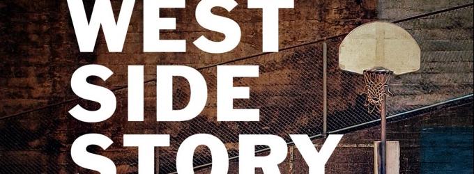 BWW CD Review: San Francisco Symphony's WEST SIDE STORY is a Triumph