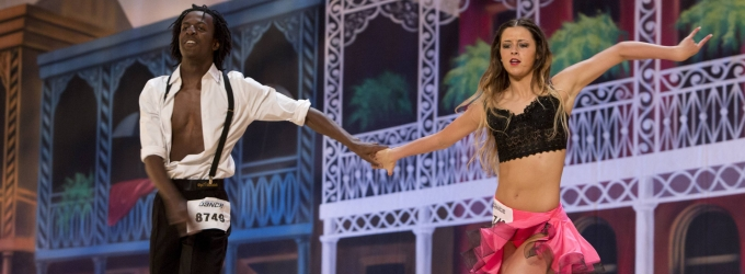SYTYCD Recap: SYTYCD Returns with Hot Tamales and Lap Dances and Bieber, Oh My!