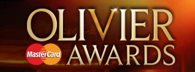 OLIVIERS 2015: All The Winners!