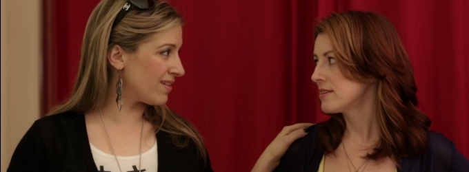 BWW TV: Watch SUBMISSIONS ONLY's Season 3, Episode 2 Trailer- with Hunter Foster, Will Swenson, Kelli O'Hara & More!