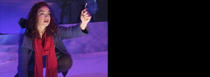BWW Reviews: STRIKING 12 Takes You on a Unique and Entertaining Journey