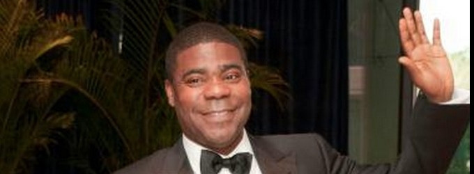 UPDATE: Tracy Morgan's Attorney Says He Is 'Still Struggling' to Recover from Crash
