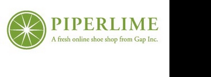 Piperlime to Shutter