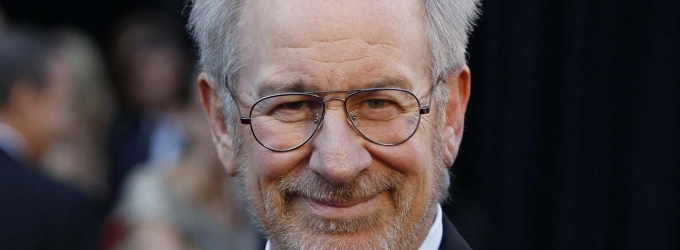 Steven Spielberg Muses On Filming WEST SIDE STORY Remake