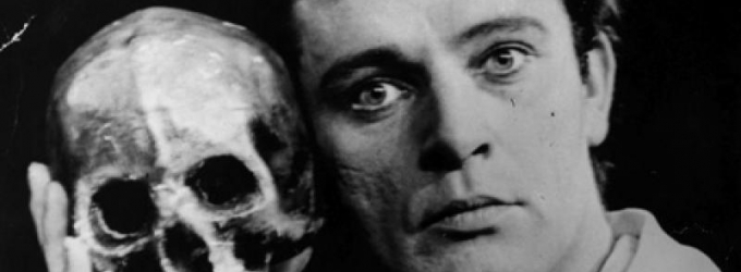 THEATRICAL THROWBACK THURSDAY: A Richard Burton Remembrance