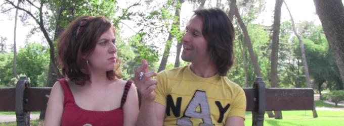BWW TV: Entre Amig@s - 'Hacer de novios'