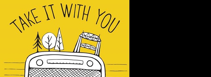 BWW Reviews: TAKE IT WITH YOU, Live Radio Theater from Duluth, Charms with its Great Music and Hometown Humor