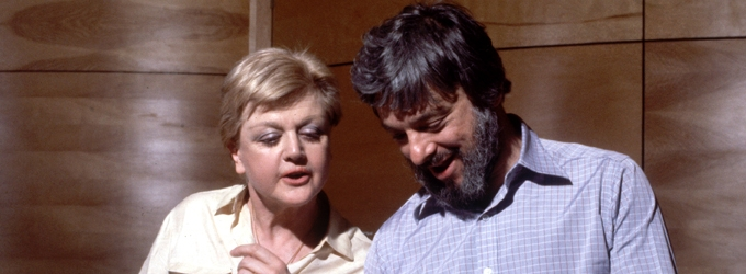 Behind The Scenes Of SWEENEY TODD OBC Recording With Lansbury, Sondheim, Etc.