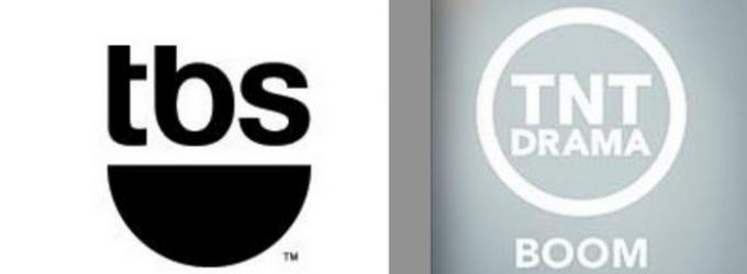 TNT & TBS Unveil 2014-2015 Development Slates