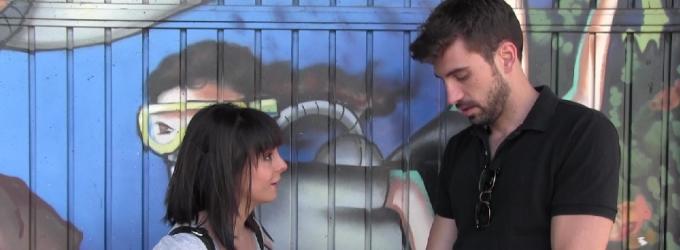 BWW TV: Entre Amig@s - 'Punto de encuentro'