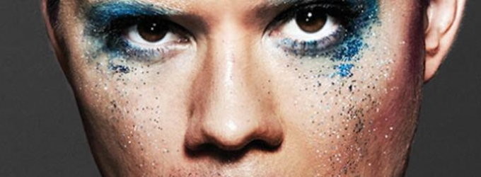 FLASH FRIDAY: Andrew Rannells Rocks HEDWIG & THE ANGRY INCH