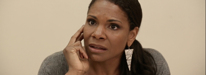 BWW TV: Watch SUBMISSIONS ONLY's Season 3, Episode 6 Trailer- with Audra McDonald & More!