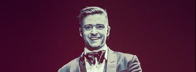 Justin Timberlake Tops 2014 BILLBOARD MUSIC AWARDS Winners; Full List Announced