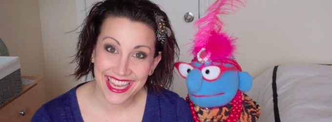 BWW TV Exclusive: BREAKING DOWN THE RIFFS w/ Natalie Weiss- Everybody Loves Lil!