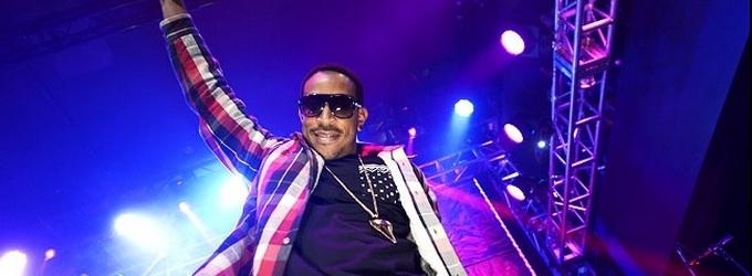 Hip Hop Artist Ludacris to Host 2014 BILLBOARD MUSIC AWARDS