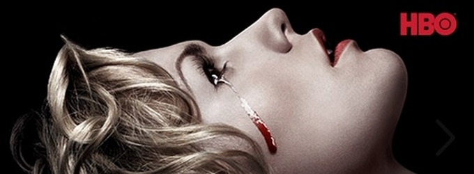 TRUE BLOOD: THE MUSICAL Heading to the Stage?