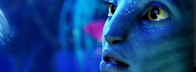 James Cameron Announces Cirque du Soleil AVATAR Touring Show