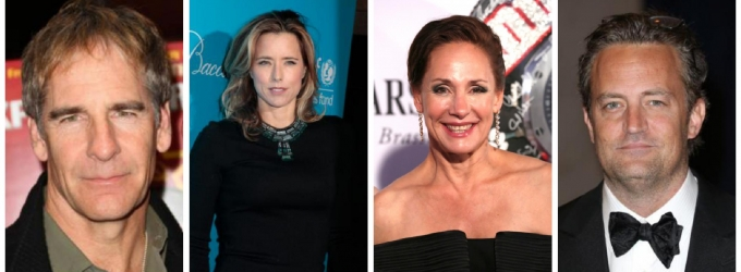 CBS Orders MADAM SECRETARY, NCIS: NEW ORLEANS, THE ODD COUPLE, THE MCCARTHYS & More to Series