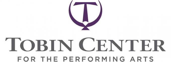 The TOBIN CENTER in San Antonio Announces Second Season