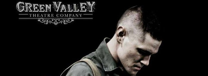BWW Reviews: DOGFIGHT at Green Valley Theatre