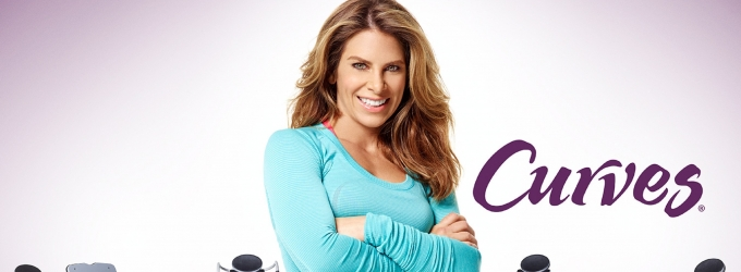 Curves Unveils New Specialty Classes For 2015 - Jillian Michaels Workouts and More!