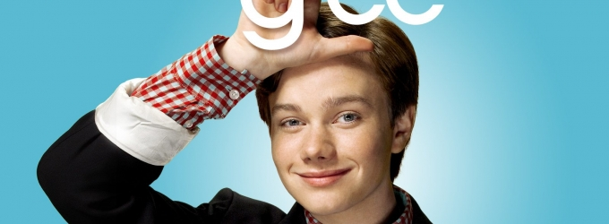 UPDATE: FOX, Publicist Confirm Colfer to Return to GLEE; Network Releases Statement!