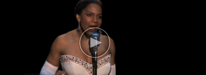 TV: Banner Year for Two Beloved African-American Broadway Stars - Audra McDonald and Norm Lewis Honored by ABC News