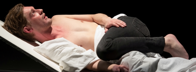 BWW Reviews: STATUS - Real Stories Provoking Real Reflection