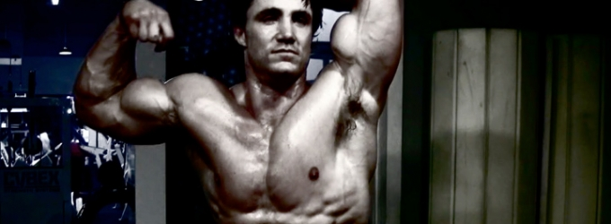 ASK A TRAINER: 'What is your Take On the Greg Plitt Tragedy?'