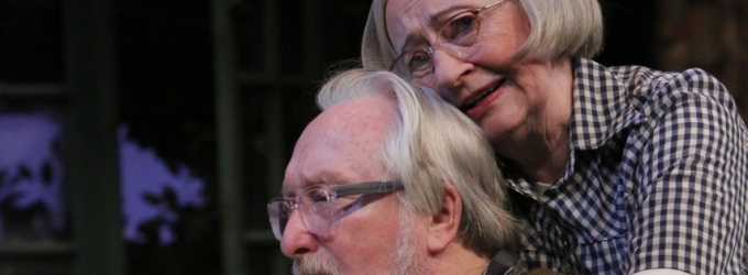 BWW Reviews: ON GOLDEN POND at the Jungle