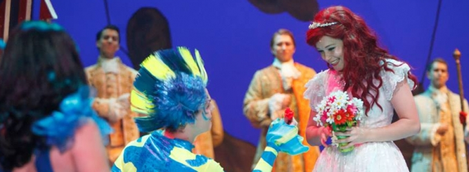 BWW Student Center: Upcoming Shows at Liberty University's Tower Theater