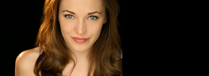 BWW Interviews: Two-Time Tony Nominee Laura Osnes Talks Masterclasses in Texas