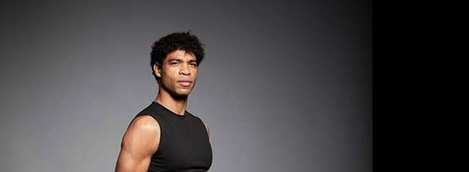 Ballet Star Carlos Acosta to Open Cuba Ballet Company?