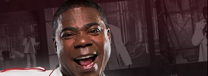UPDATE: Tracy Morgan: 'Can't Believe Walmart is Blaming Me'; Actor May Never Resume Performances