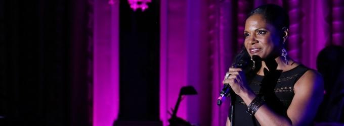 BWW TV: Watch Zachary Levi, Audra McDonald & More Tribute Neil Patrick Harris at Drama League Gala!