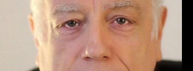 BWW Blog: Ed Dixon Returns in Pittsburgh Public Theatre's L'HOTEL