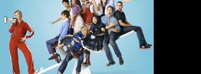 Ryan Murphy Confirms Details For GLEE's Final Season; Time-Jump, Ohio Return, Series Regulars, Etc.