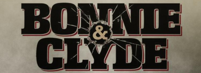 BWW Reviews: Runaway Stage Productions' BONNIE & CLYDE