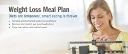 MealEasy Announces New Weight Loss Meal Plans