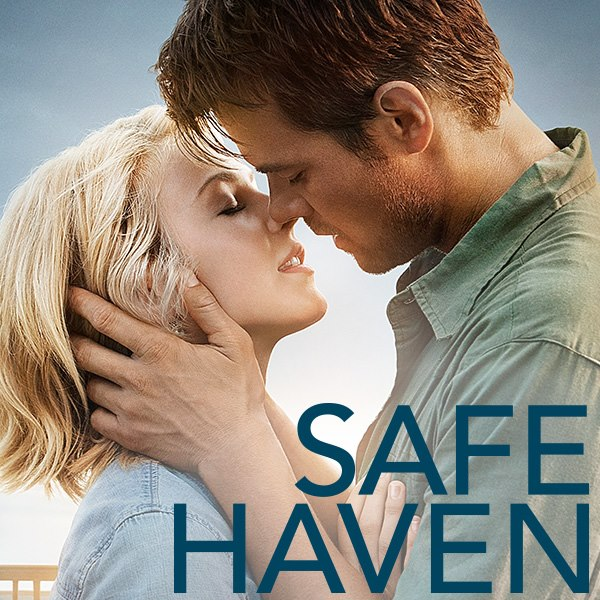 pre order available now for safe haven original motion
