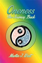 Martin J. West Releases ONENESS